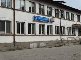 С повече от 800 хиляди евро европейски пари ще се модернизират болниците в Никопол и Турну Магуреле