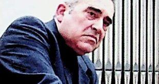 80 години от рождението на маестро Алеко Антонов