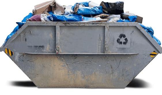 Община Плевен предоставя еднократно безплатни контейнери за строителни отпадъци