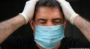 Хората се умориха и от мерки, и от агитация за ваксиниране