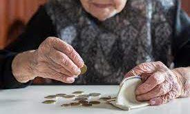 добавка от 50 лева ще получат пенсионерите