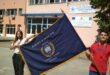 Езиковата гимназия в Плевен посреща 15 септември със свой патрон