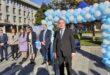 Проф. Анастас Герджиков, кандидат – президент /ГЕРБ-СДС/: Партиите трябва да приемат дневния ред на хората, а не изкривения дневен ред, в който живеят в момента