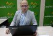 Юлиян Ненчев: Важно е да се гласува за хора от Плевен, които познават проблемите