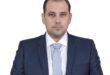 Валери Лачовски: Истинският избор на  14-ти ноември ще бъде между договорките и ясните правила, между високомерието и диалога