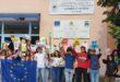 Национален знак за качество получи Езиковата гимназия в Плевен