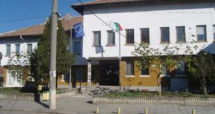 Ирин Игнатов, издигнат от инициативен комитет, е новият кмет на село Аспарухово, община Левски