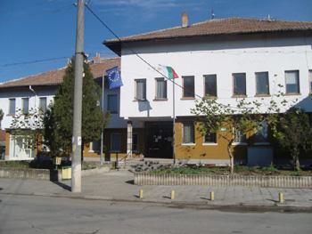 АБВ и Инициативен комитет / ИК/ отиват на балотаж в плевенското село Аспарухово
