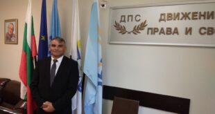 Новоизбраният кмет на кметство Буковлък ще положи клетва пред Общински съвет - Плевен на 14 октомври