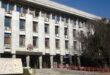 Областна администрация – Плевен с организационни мероприятия във връзка с изборите на 14 ноември