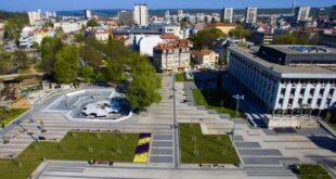 Политическите партии в Плевен ще проведат консултации за състава на секционните комисии по повод изборите на 14 ноември