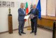Меморандум за сътрудничество подписаха ректорите на Медицински университет – Плевен и Технически университет – Габрово