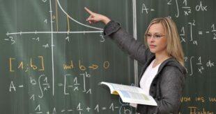 5 октомври – международен ден на учителя