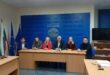 """Коалиция """"БСП за България"""" представи       кандидат-депутатската си листа  и акценти от предизборната програма"""