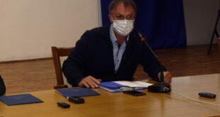 РЗИ – Плевен: Сезонният грип идва през декември. Неговите симптоми и тези на Ковид – еднакви.