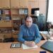 Валери Лачовски е новият областен координатор на ГЕРБ Плевен
