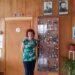 """СОУ """"Евлоги Георгиев"""" в град Тръстеник прокарва пътя за обучение на местни специалисти по търсени професии"""